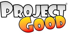 Project Good